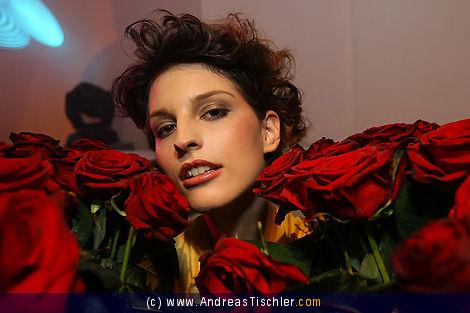 Fotos von Promis - Prominente Personen im Bild - anja-platzer-1