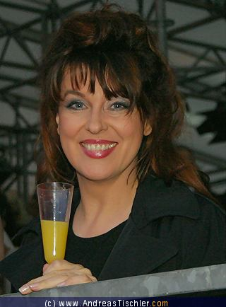 Fotos von Promis - Prominente Personen im Bild - martina-rupp-2