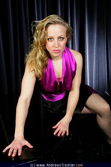 Nina Proll Nude Photos 64